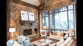 🔝 Log Cabin Home Design Decorating Ideas | Building By Hand Living Life On A Budget Life 2019