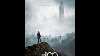 Сотня 3 сезон трейлер русский | Filmerx.Ru