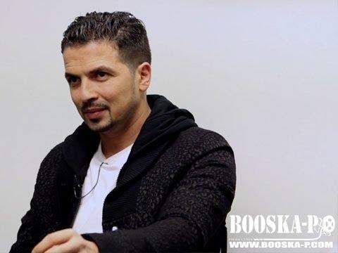 Youtube: Tunisiano raconte ses débuts dans le Rap [Interview 1/3]