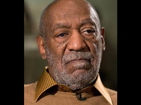 Bill Cosby confesses that he bought women drugs to have sex with them