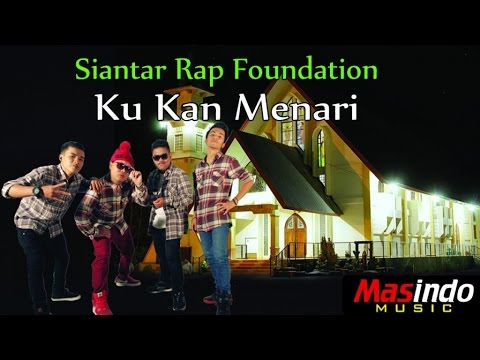 Siantar Rap Foundation - Ku Kan Menari