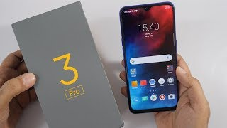 Realme 3 Pro Unboxing & Overview Midrange Game Changer?