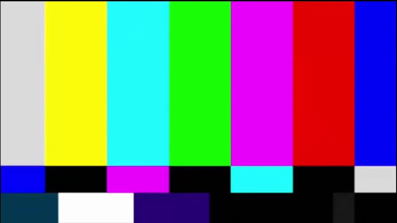 Youtube kanalınızda kullanabileceğiniz video ses efektleri ve sansür