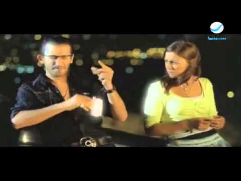Viola Shaghally Baly Rotana Cinema - فيولا شاغلي بالي من روتانا سينما