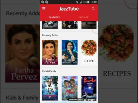 Online Movies Free Free  1000% work on Mobile phone 2017