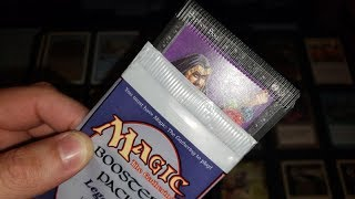 crimped-magic-the-gathering-cards