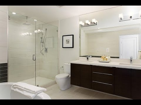 vanity-bathroom-lighting