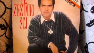 Padre Zezinho   -  Amar Como JESUS Amou