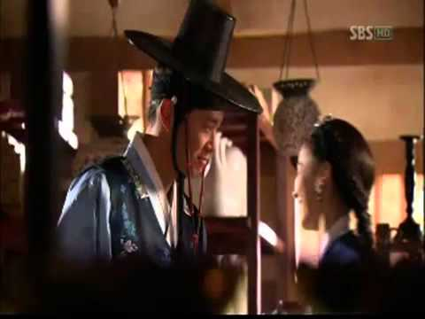 Je Jung Won (episode 1-2).mp4