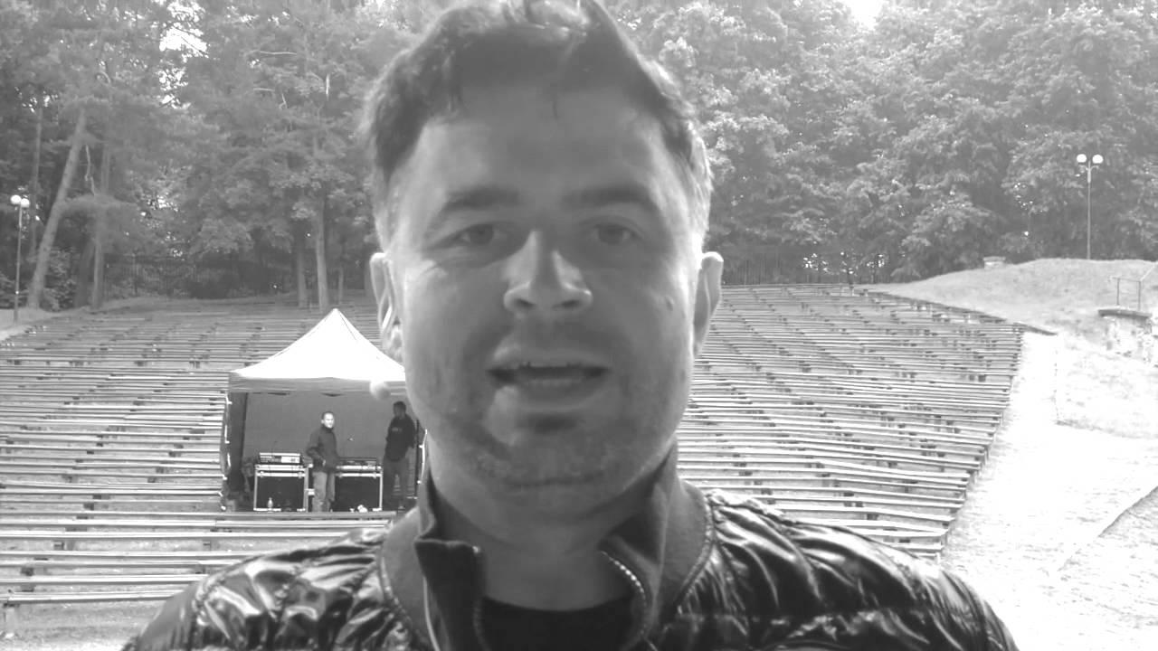 Przesłuchanie, Richard Kirk - YouTube