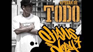 HANS DOLBY - A PESAR DE TODO TRACK