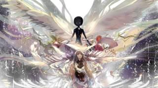 Artist: xi DEEMO収録曲.