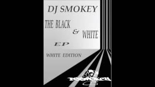 dj smokey deep state of mind original mix