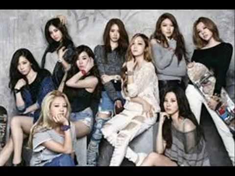 Gangsta Girl Wallpaper Hd Dawn Academy School Of Mafia Princesses And Gangster