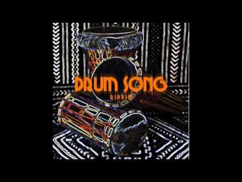 Drum Song Riddim (Full Album)