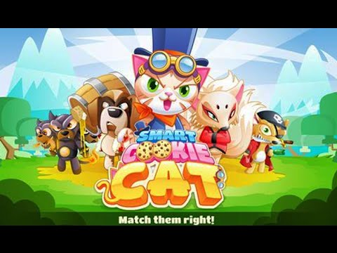 Image Result For Game Mod Catsa