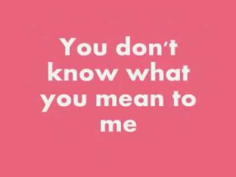 Nelly Ft Kelly Rowland - Dilemma Lyrics
