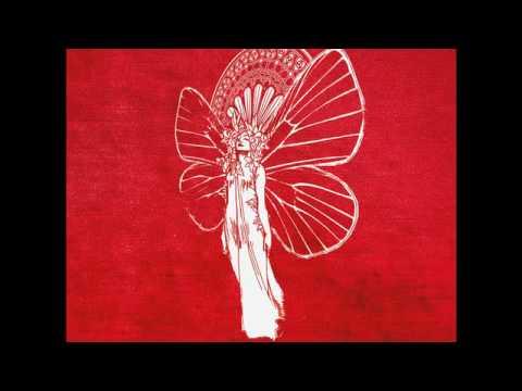 Monolink & AcidPauli- The End Mollono Bass Remix