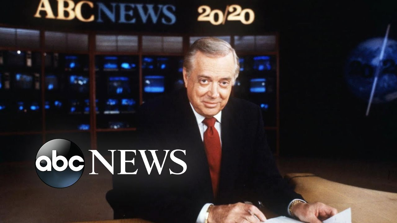 Hugh Downs, Anchor of NBC's 'Today' and ABC's '20/20,' Dies At 99