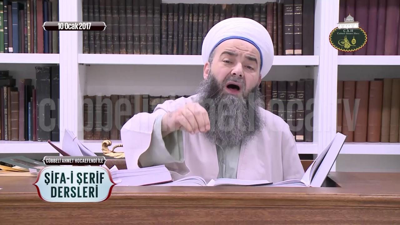 Alevileri Başka Din Mensubu Olarak Zikreden Several Ballıkaya Çelik Hanımı Kınıyorum!