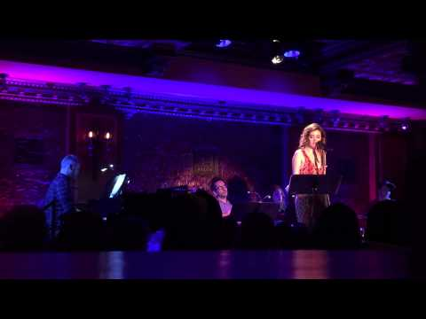 Barrett Wilbert Weed 54 Below Sept. 2nd 2015 - Feat. Chris Miller - If I could go back