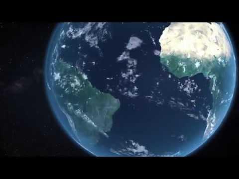 Russian Federal Space Agency | by URSADIGITAL.COM