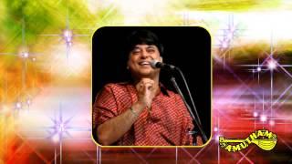 Kakkai Chiraginile  - Divine Classicals - O S Arun