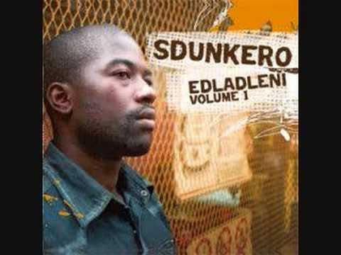 Download DJ SDUNKERO - BHUTHIZA