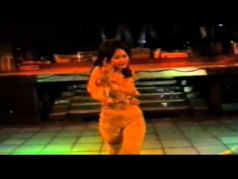 Inul Daratista - Bunga Mawar [Official Music Video]
