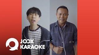 เด็กเลี้ยงควาย x มนต์แคน - มานอนนาเด้อ [Cover Version] | JOOX Karaoke