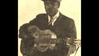 Blind Boy Fuller-Pistol Slapper Blues