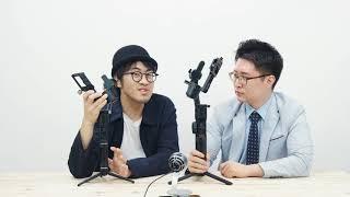 [유쾌한생각] 5dmk4, 6dmk2 캐논 DSLR 유…