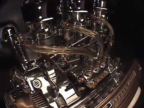 Ford 292 Engine Diagram Wiring Schematic Diagram