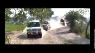 Putar Makhan Gujjar Da pakistani punjabi movie trieler 2013