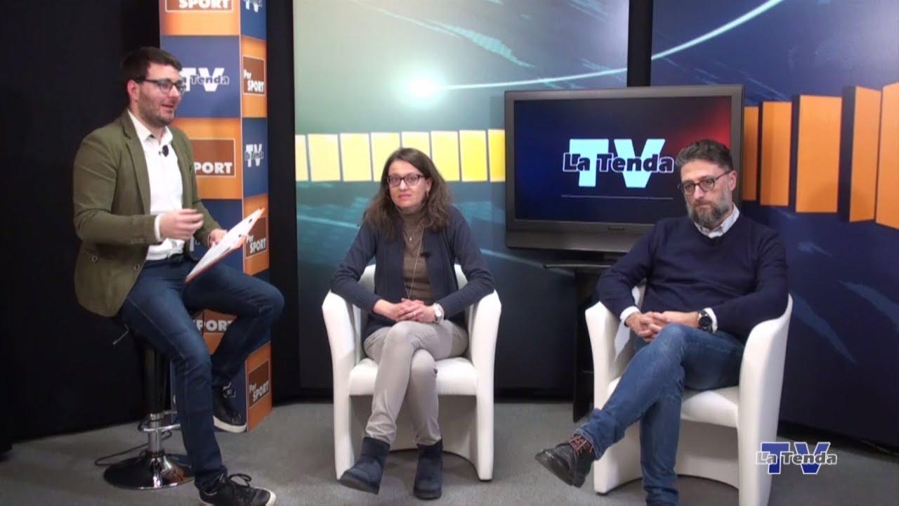 Presentazione palinsesto 2019 La Tenda Tv