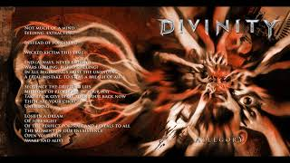 Watch Divinity The Unending video