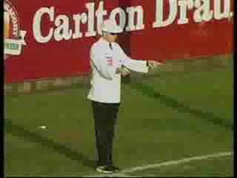 Melbourne Football Club 2008