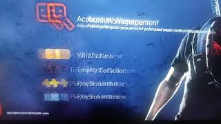 How to fix renew licence error ps3 playstation store 2018