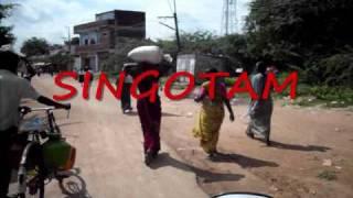 Kollapur Trip