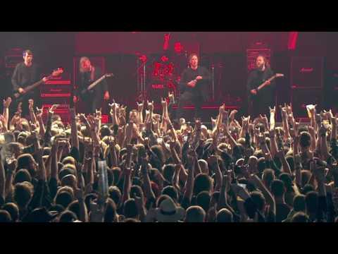 Wacken Metal Battle 2016 - Iceland - Audn - live stage performance