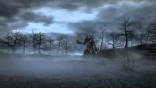 NeverWinter Nights 2 (Mac) -- Video of trailer for NeverWinter Nights 2 | Aspyr Media