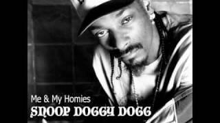 Jayo Felony & Snoop Doggy Dogg & Soopafly - Getcha Girl Dogg