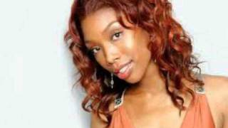 Sitting Up in My Room (Remix) -Brandy