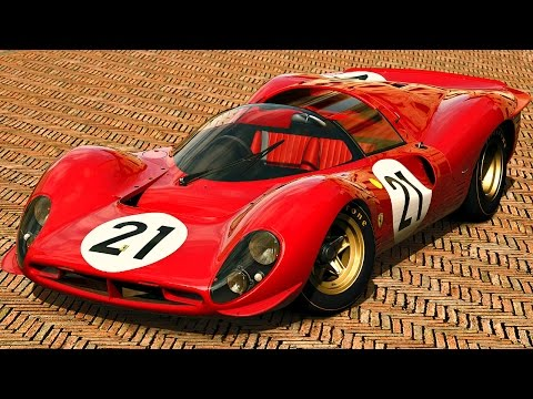 top-5-most-expensive-cars-sold-at-auction.