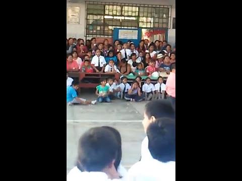 Video2mp3: Convert NowVideo2mp3: Convert Now HQ madrecita querida canta lionel soca
