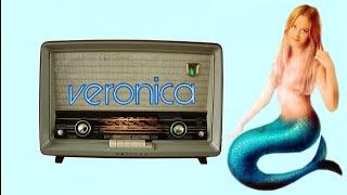 De geschiedenis van Veronica 2/5 - Van 192 naar 538