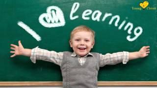 Как развить математические и умственные способности детей?  Логические игры для школьников