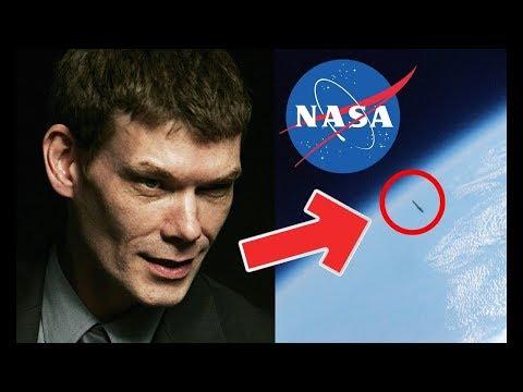 VELIKO OTKRIĆE: Što NASA skriva od vas?!