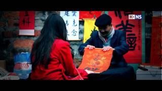 Tết Xuân ( Full MV ) - Lưu Hương Giang ft. Hồ Hoài An…