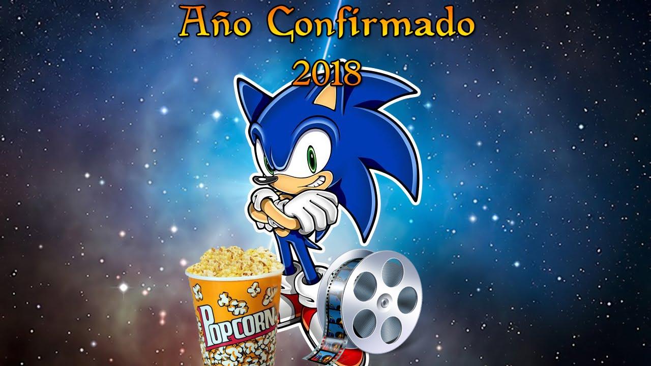 La Película De Sonic Se Retrasa Hasta 2018 Sonic Team Le